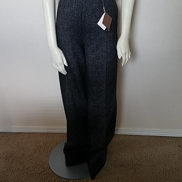 Massimo Dutti Pants - Massimo  Dutti  pants